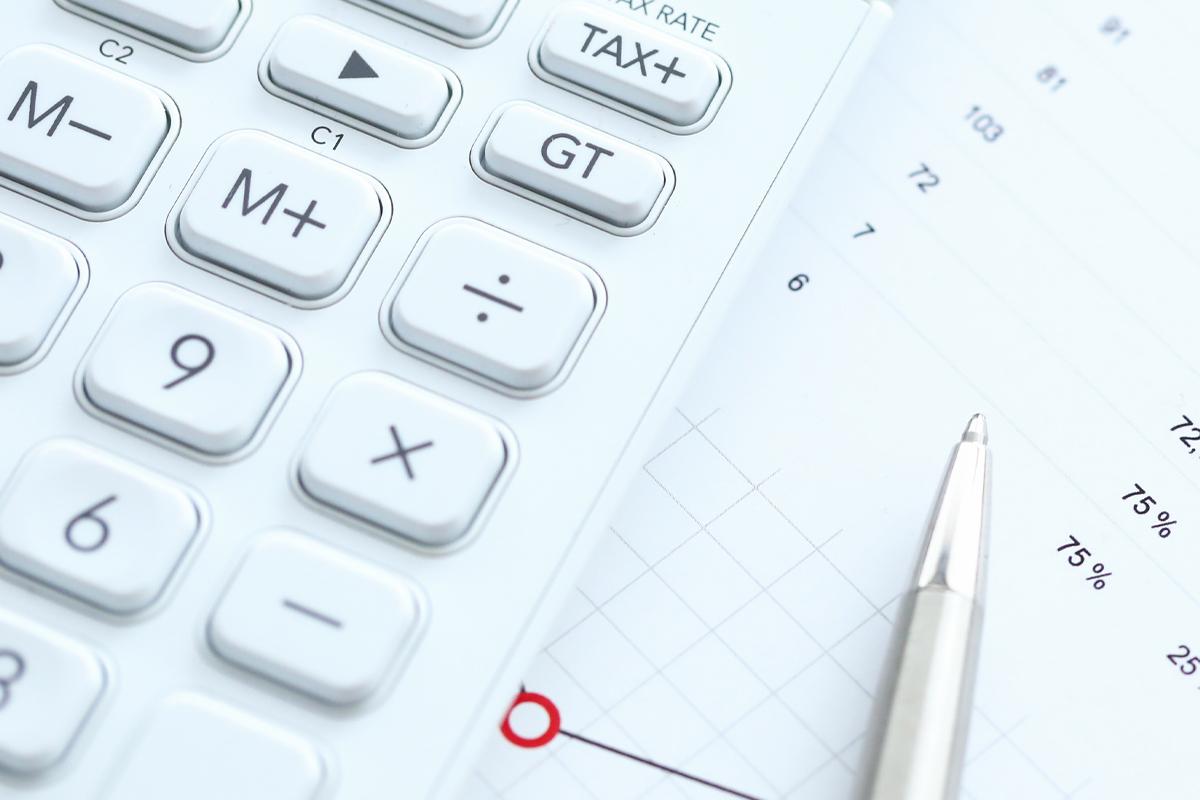 Nefes Kredisi için Gerekli Evraklar Nelerdir?