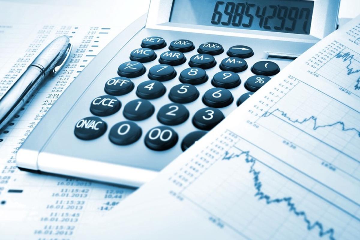 TCMB, Kredi Borcunda Azalma ile Açıklamaları!