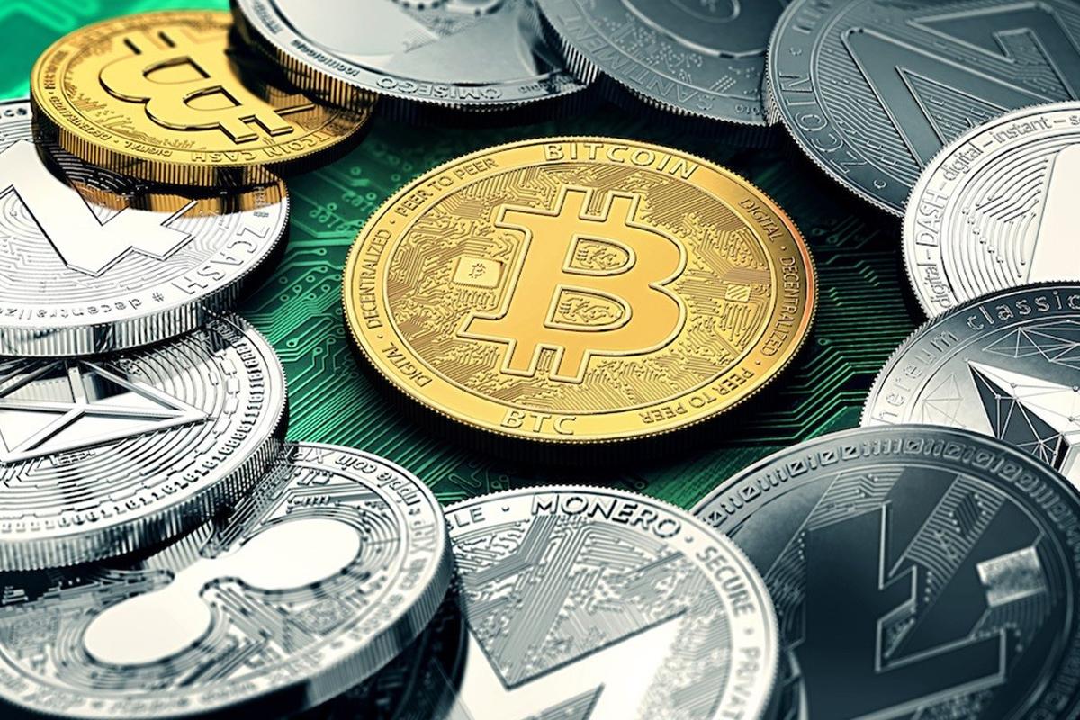 Pliego, Kripto Paraları Kabullenme Aşamasında