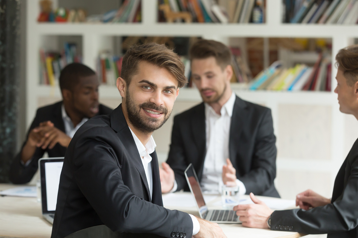 Ticari Merkezi Satış Temsilcisi için Aranılan Nitelikler