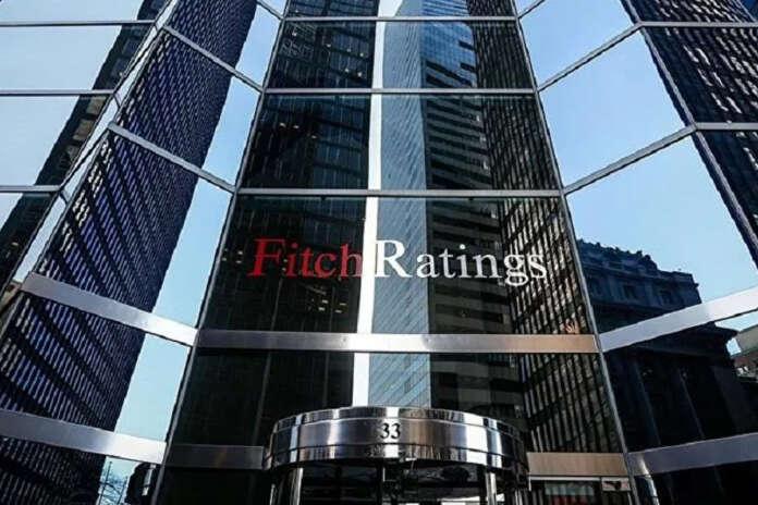 Fitch: Türk Bankaları için Risk Sadece Pandemi Kaynaklı Değil!