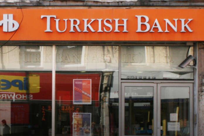 TurkıshBank, Açık Yatırım Danışmanı Alımları Yapıyor!