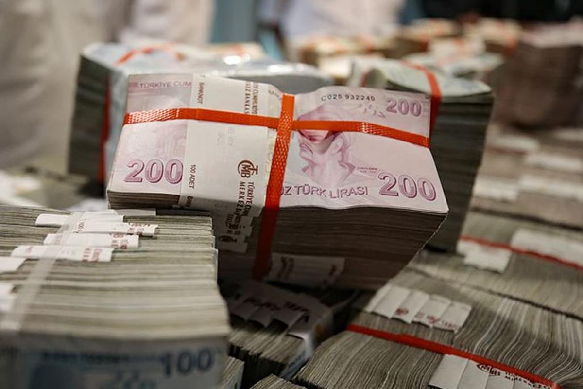 Nakit Destek Kredisinden Milyonlar Yararlanacak
