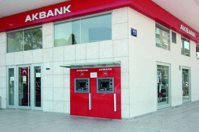 Akbank Krizi Dijital Platformlar için Unutulmayacak Bir Ders Oldu!