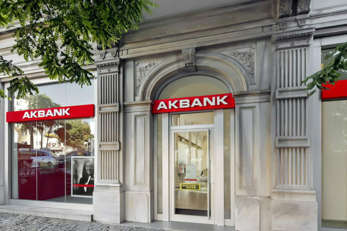 Akbank, Özür Dileme Amacıyla Kredi İmkanlarında Esneklik Tanıyor!