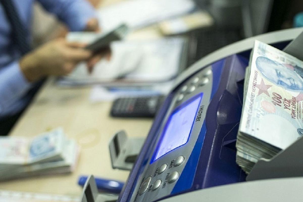 Akbank Axess Kredi Kartı Başvurusu