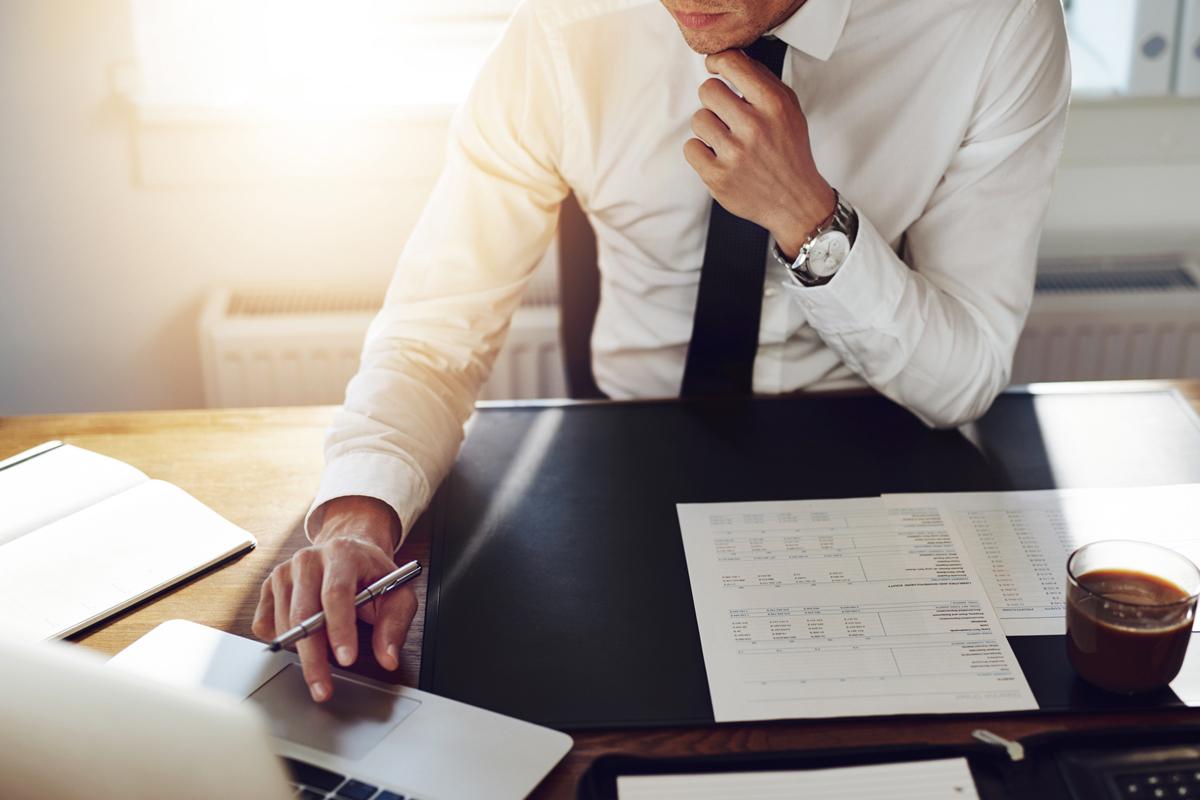 Yatırım Danışmanı Nasıl Olunur?