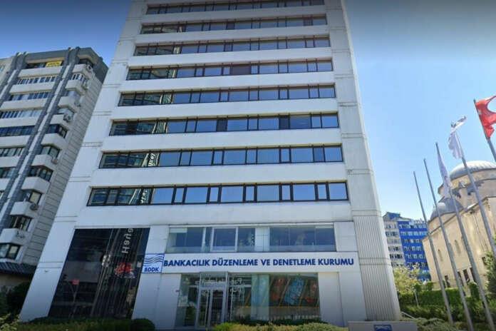BDDK'dan Taksit Sınırlamalarına Yeni Düzenleme Geldi!