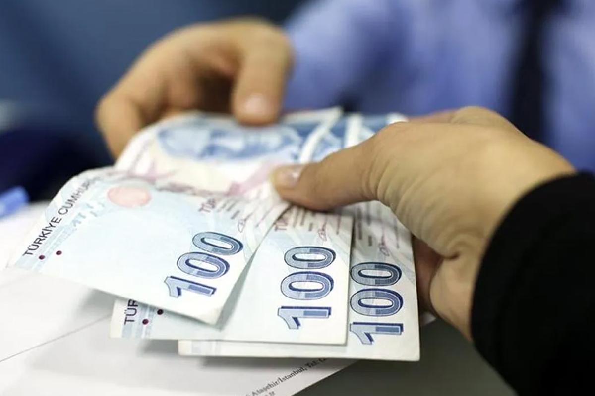 Bankalarda Tatil Dönüşü İşlemlerde Yavaşlama Yaşandı!