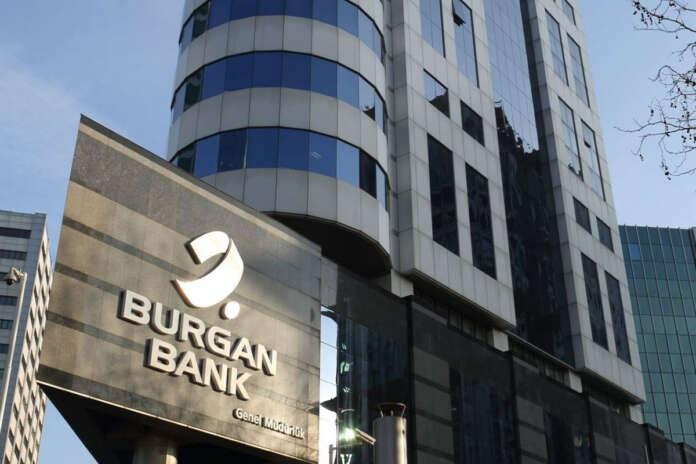 Burgan Bank Proje Yöneticisi Alımları Yapıyor!