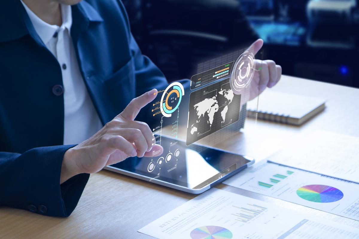 Dijital Bankacılıkta Finansal Teknoloji Girişimcisinden Açıklamalar