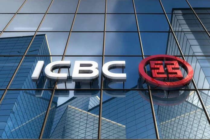 ICBC Turkey Gişe Uzmanı Alımı Yapıyor!
