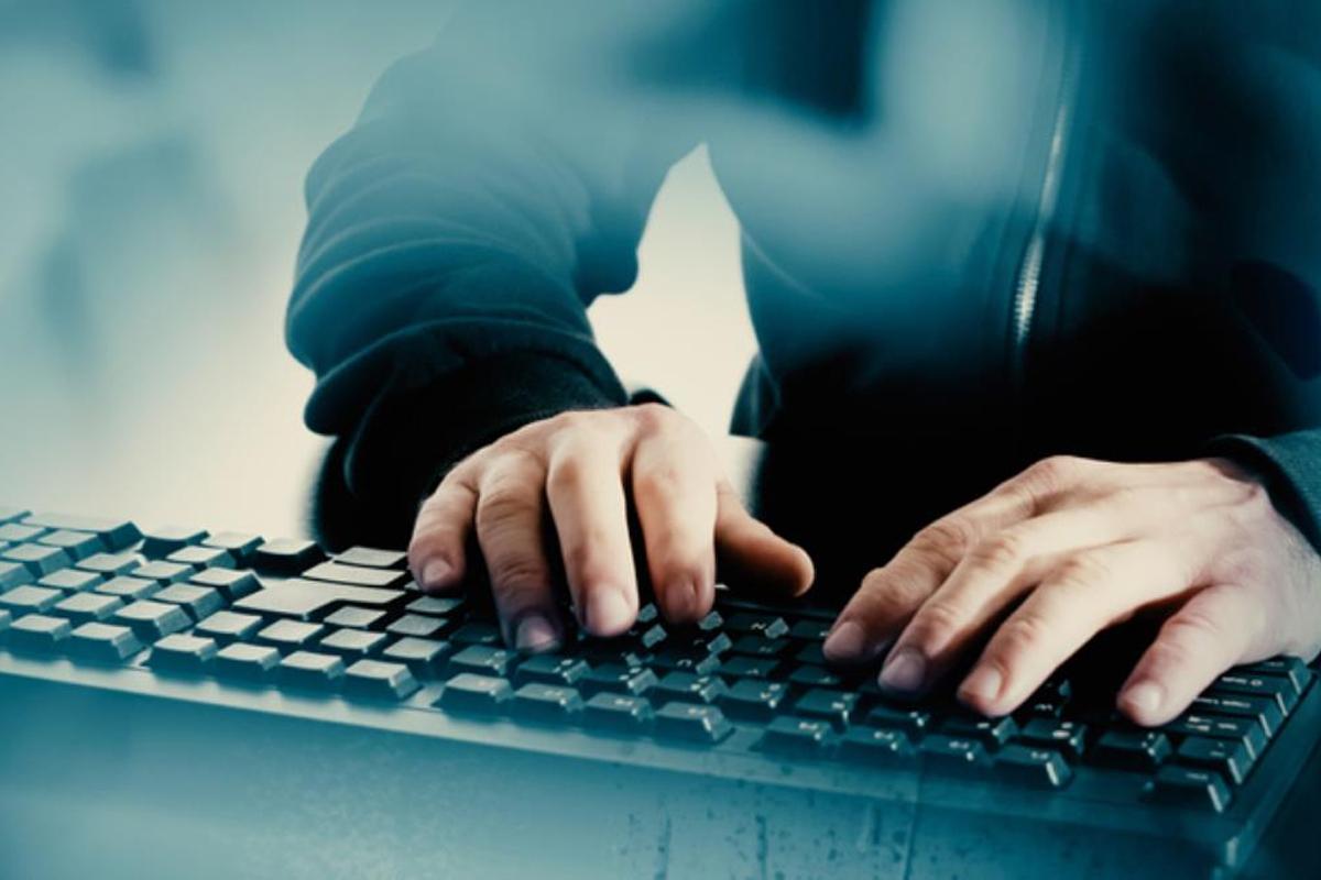 Siber Saldırı Değil Tamamen Teknik Sorun!