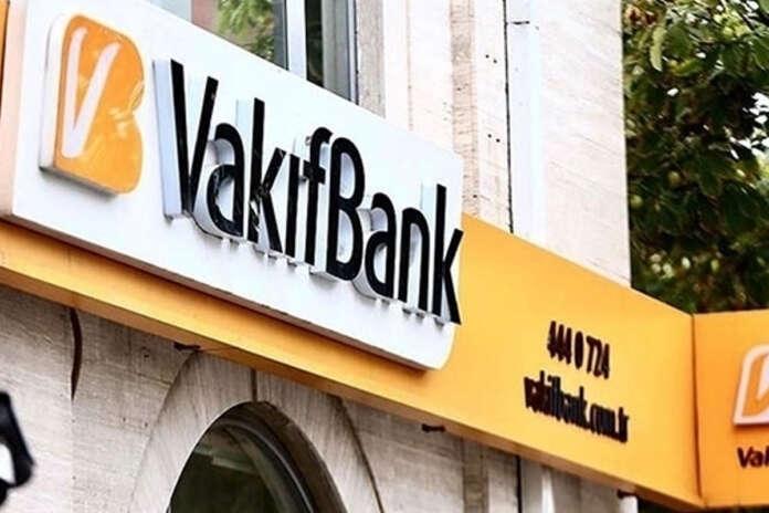 Vakıfbank'ın Yeni Hedefi KOBİ Müşterilerinin Sayılarını Artırmak!