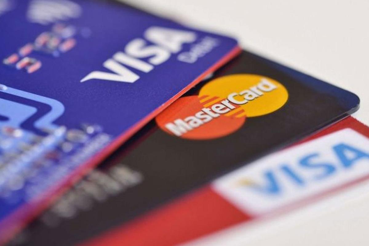 Bankadan İhtiyaç Kredisinde 1.1 Milyon Kişilik Artış
