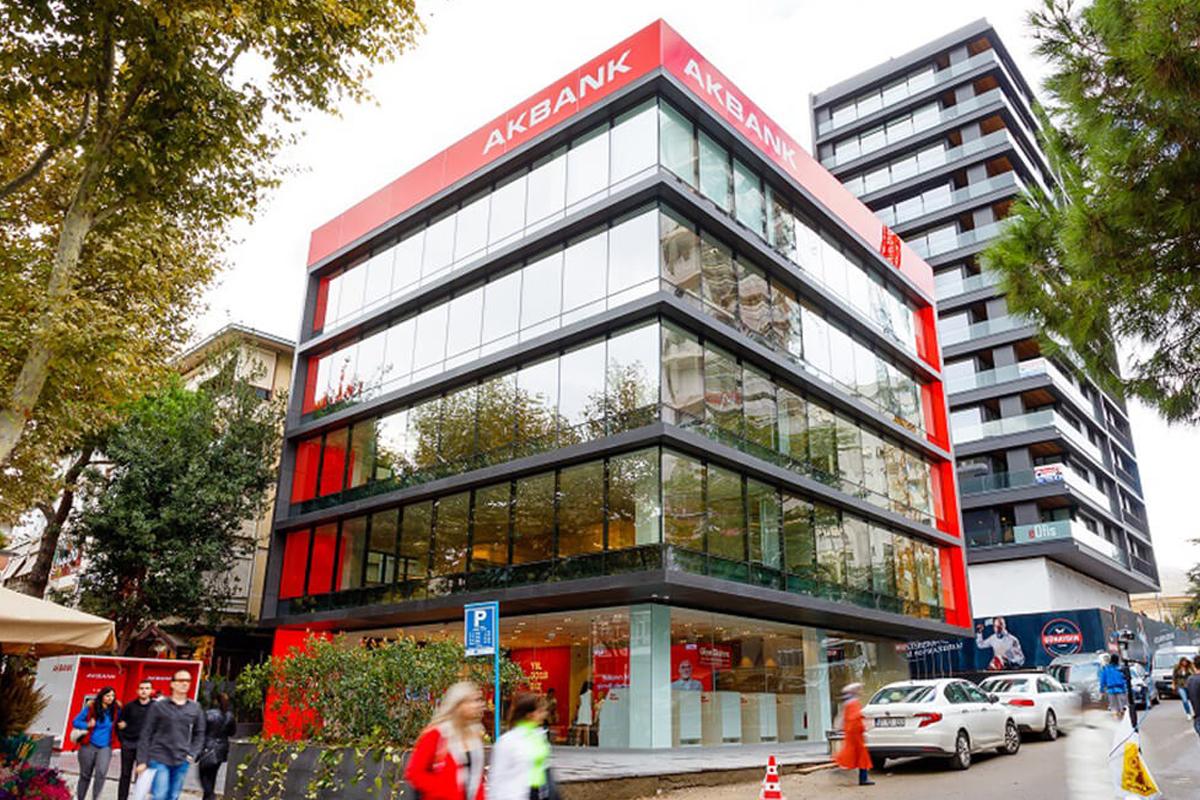 İlk Türk Mevduat Bankası Olan Akbank 7 Yıl Vadeli Fon Gerçekleştirdi!