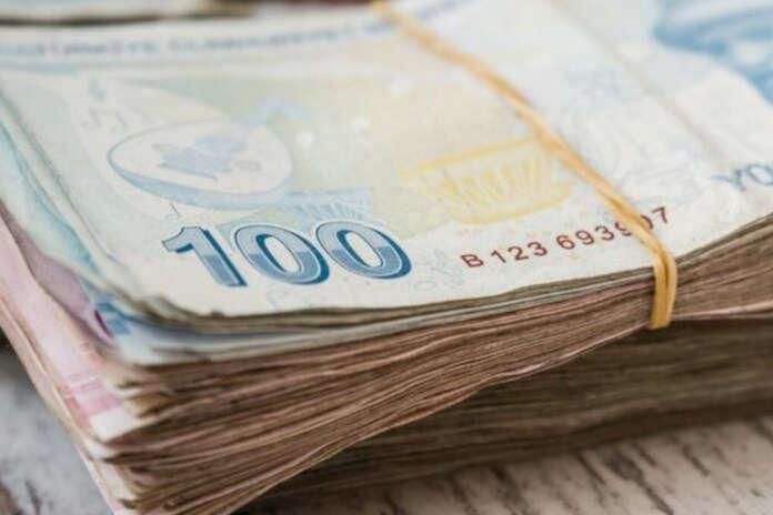 Bankacılık Kredi Hacmi Geriledi