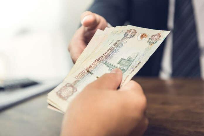 Kara Paraya 1 Milyar Dolar Ceza
