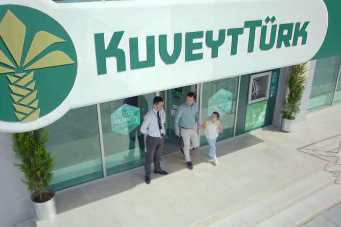 Kuveyt Türk İş İlanları: 2021 Ağustos