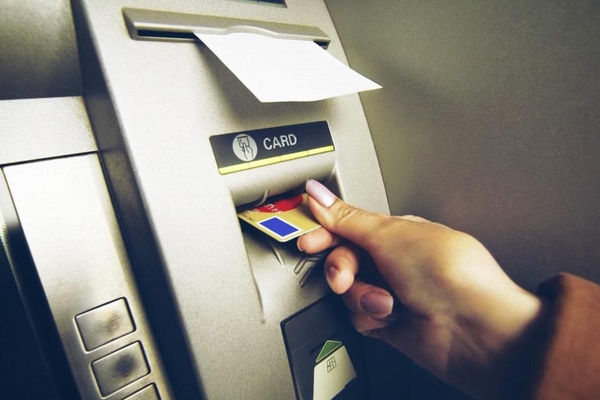 Rus Bankaları Entegre Olmaya Başladı!
