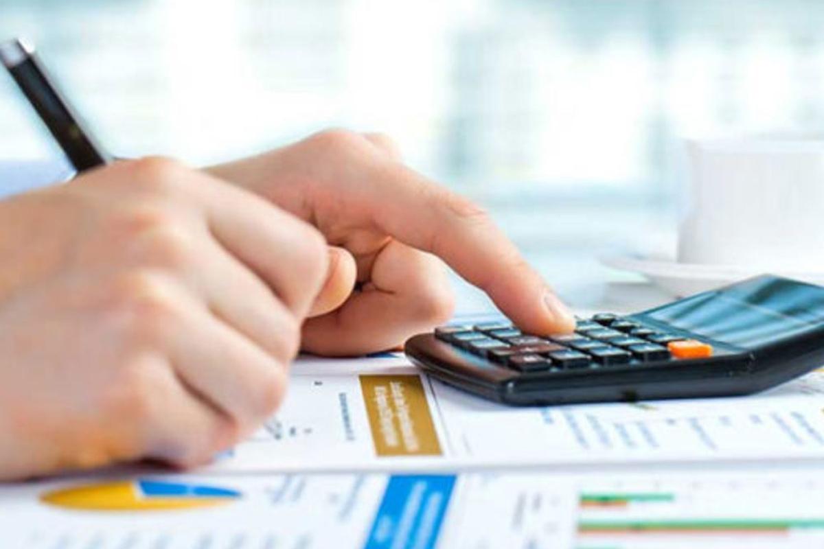 Rotatif Kredilerde Komisyona Sanayicilerden Tepki!