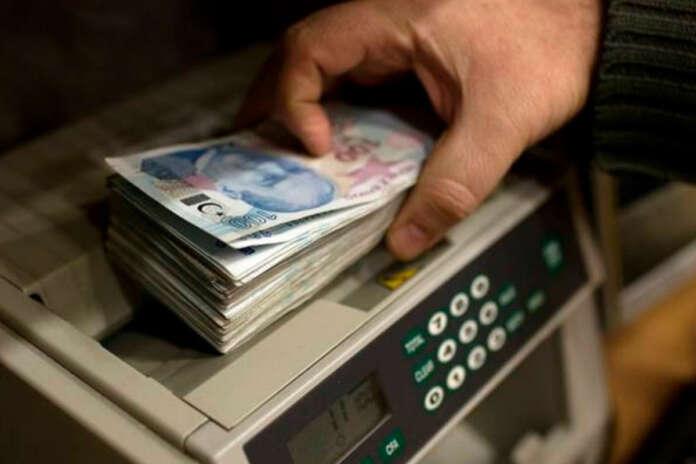 Bankalar Rotatif Kredilerde Komisyon Uyguluyor!