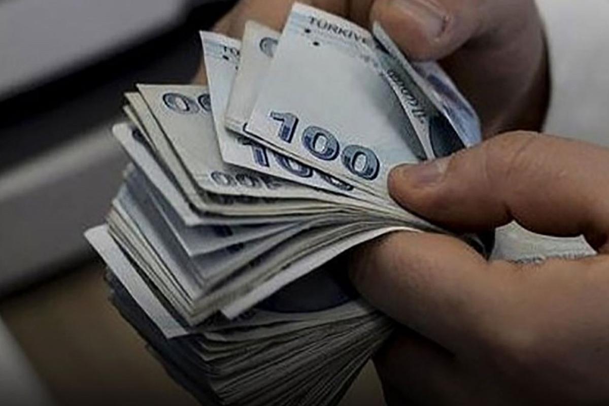 Bankalardan Gelen Esneklik KMH Hesabınız Yoksa Zorlaşıyor!