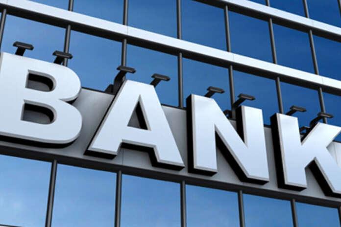 Dev Avrupa Bankalarına İklim Baskısı