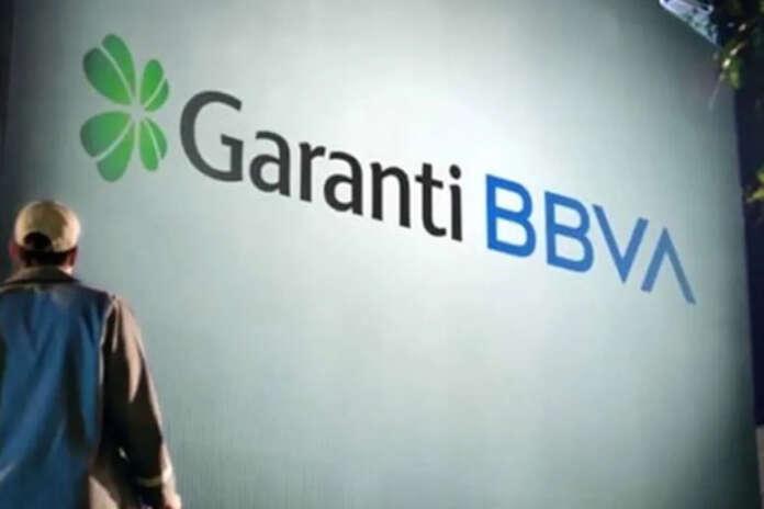 Garanti BBVA'dan Türkiye'nin İlk Kurumsal Yeşil Taşıt Kredisi