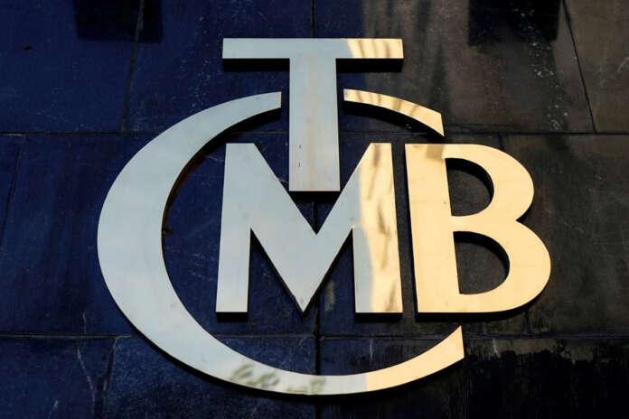 Merkez Bankası Kararı Ne Anlama Geliyor?