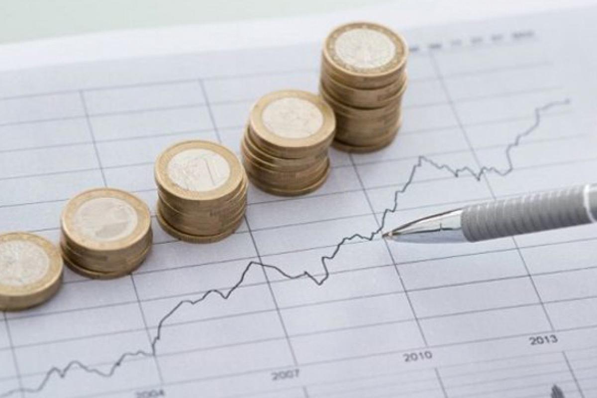 ye Yönelik Enflasyonist Riskleri