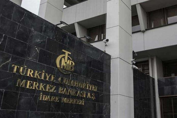 Merkez Bankası Neden Çekirdek Enflasyon Vurgusu Yaptı!