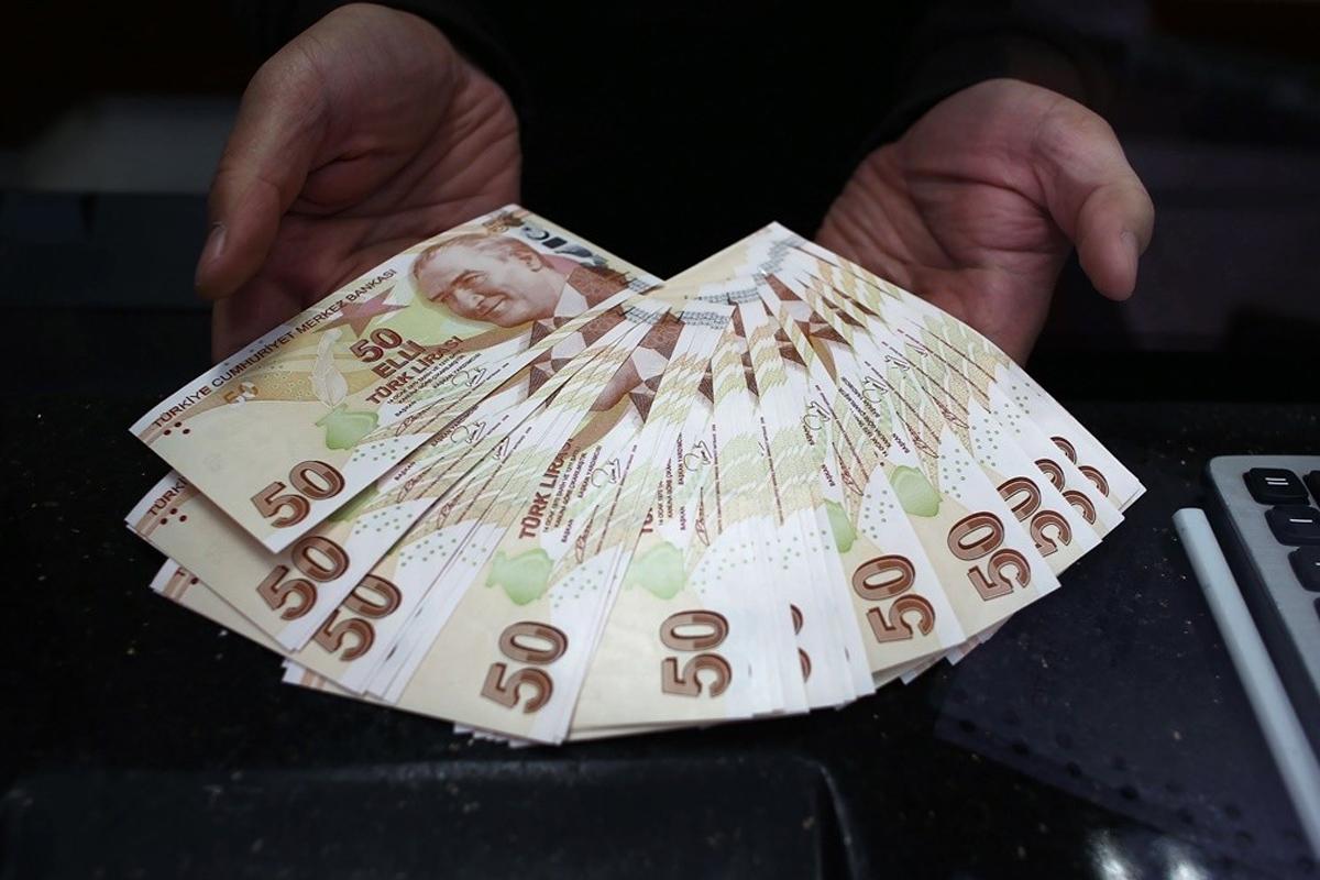 Rotatif Kredide Komisyonlarda Değişiklikler için Açıklamalar!