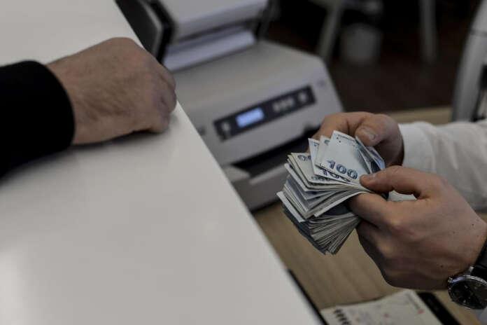 Rotatif Kredide Komisyon İptal!