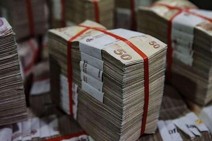 Bankaların Mevduat Kapma Yarışı Faizi Yükseltiyor!